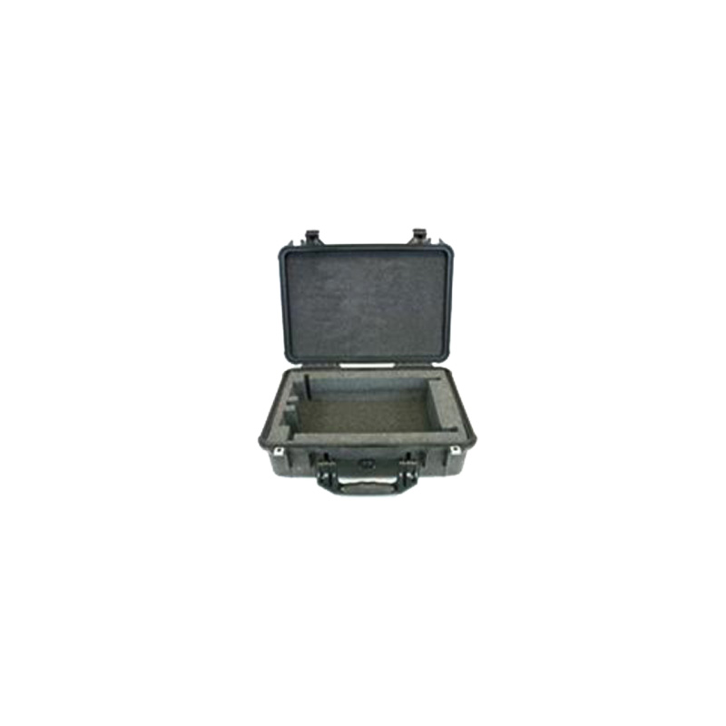 (2500-910) Transport Case for 1830A