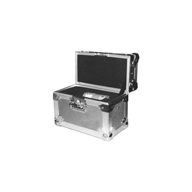 (8000) RF Mount Transport Case