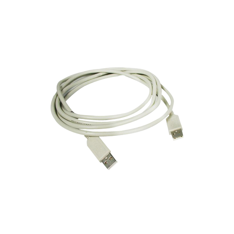 (CA-14-2M) Cable