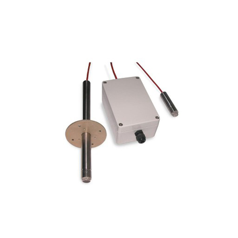 High Temperature RH Temperature Transmitter